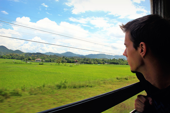 Chiang_mai_train13