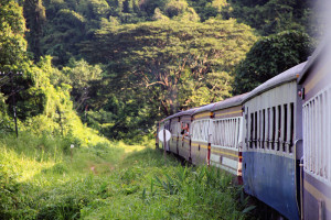 Chiang_mai_train5