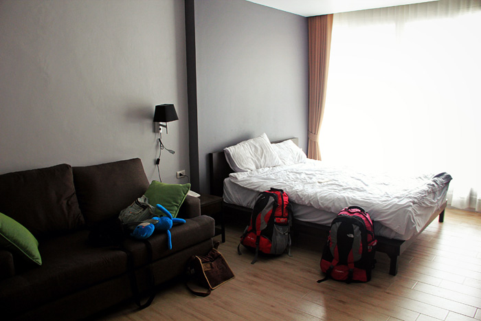 room_rent_v_bangkoke5