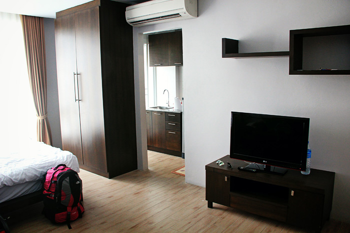 room_rent_v_bangkoke6